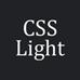 0002_CSS-Light