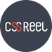 0004_CSS-Reel